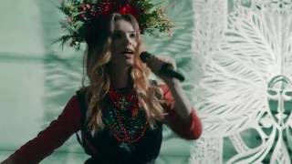 Українська пісня / Ukrainian song project. Промо-ролик 2016