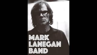 Mark Lanegan - Nocturne