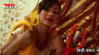 New Saraswati Puja Dj Remix Songs 2017 | ये बिना वाली आ जईतु