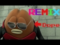 Killer Bean Remix video