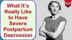 hqdefault - Can Postpartum Depression Quiz
