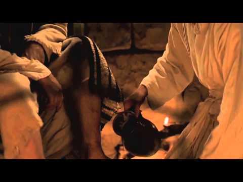 Mary Did You Know - Pentatonix (Christmas Edit)