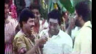 Prabhu Deva - Yeppa Yeppa