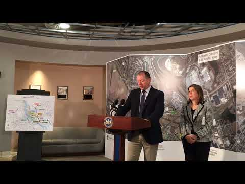 PennDOT projects you'll see this year and in the future