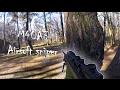 Sniper / Spotter Training