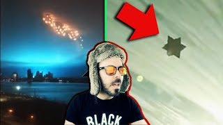Best UFO Sightings Worldwide Strange Mysterious Things In The Sky?!Jaw Dropping Object Real Or Fake?