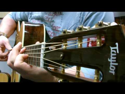Perfect Pitch Music Shop Dublin   Taylor Guitars Dublin   Gibson Guitars   Acoustic Guitars Dublin