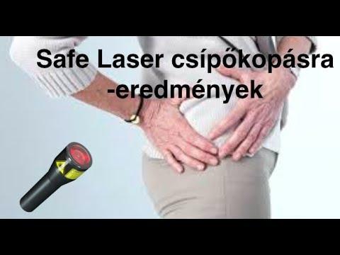 csípőfájdalom kezelés)