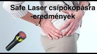 fájdalom a csípőízületben intervertebrális sérvvel)