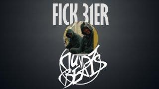 "Joker Bra feat. Samra - ""FICK31ER""🤡 Instrumental (reprod. Tuby Beats)"