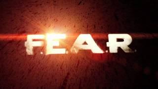 FEAR 3 - Fettel Trailer 1080p Full HD