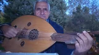 Mehmet eser  BENZEMEZ KİMSE SANA. 3.11.2019  MERAM Evliyaçelebi PARKINDA
