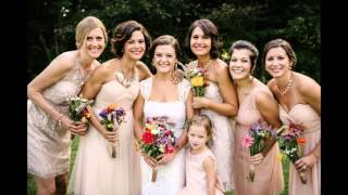 Wedding at Elmrock Inn