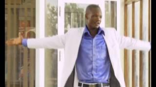 Amon Mwakalukwa Utukuzwe Gospel Song Official Video
