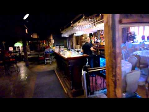 CT DJ Kurt Entertainment - DJ Kurts Video Review Bill Millers Castle