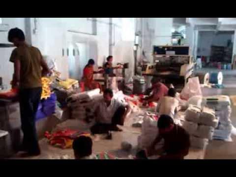 plastic bags manufacturers  vadodara  gujarat india