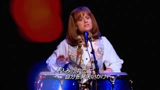 スプリング・ブレイクダウン(字幕版)(プレビュー)