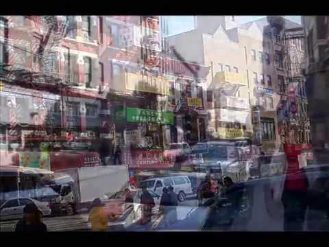 New york city vacanza 2008 doovi for Vacanza a manhattan
