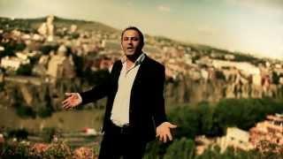 kurde omer zstan yan hawin kurdish music