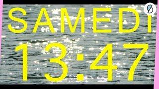 SKAM FRANCE EP.4 S4 : Samedi 13h47 - Bechdel