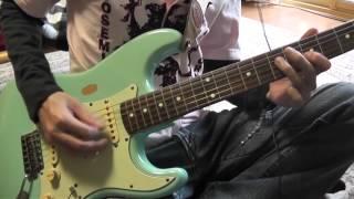 "Eric Clapton - ""Ain"