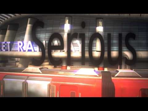 Call of Duty Black Ops II [HKV]Serious Lee promo #1