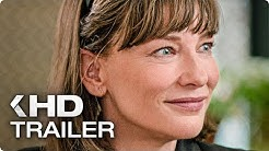 BERNADETTE Trailer German Deutsch (2019)