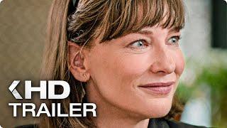 BERNADETTE Trailer German Deutsch (2019)
