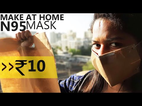 make-diy-protection-mask-at-home-coronavirus-safety-mask-in-rs-10