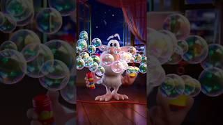 Фото Booba - Cartoon For Kids 2019 - New Episodes - Мой Говорящий Буба Новые серии Мультик для детей