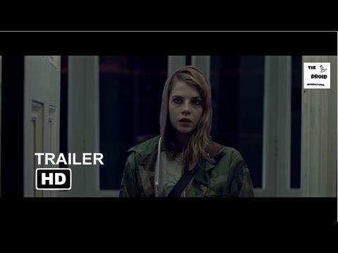 DON'T KNOCK TWICE Trailer (2017) | Katee Sackhoff, Lucy Boynton, Richard Mylan