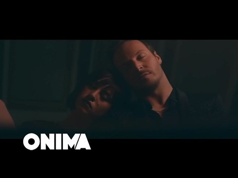 Dren Abazi & ZZO - Kur je me mu (Official Video)