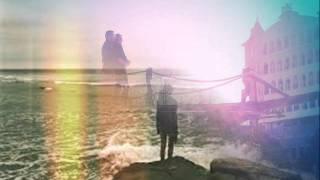 Jasmina S. - Volela sam te (Official Audio)