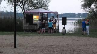 Karaoke Skępe