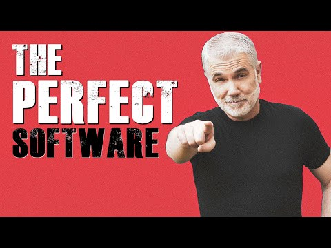 What Is The Best All In One Digital Marketing Software Available In 2021?