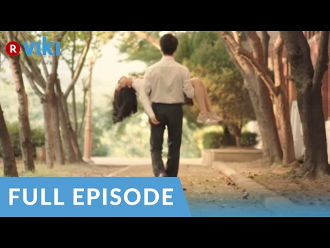 Nightmare Teacher EP 2 - A Viki Original Series | Full Episode
