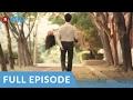 Nightmare Teacher EP 2 - A Viki Original Series | Full Episode