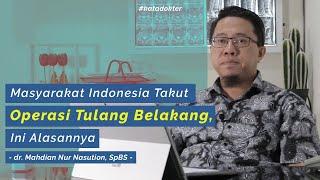 Kupas Tuntas Operasi Plastik #Rhinoplasty di Jakarta 🇮🇩💉, Habis Berapa Puluh Juta Ya??💰💸.
