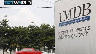 Malaysia's economy improves as it mends 1MDB fund scandal | Money Talks