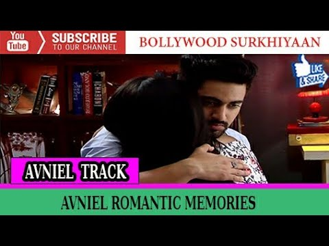 Naamkaran | Avniel Romance | Tv Serial News | Latest Upcoming Update thumbnail