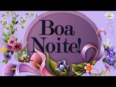 Amália Rodrigues - Estranha forma de vida (1965) from YouTube · Duration:  3 minutes 33 seconds