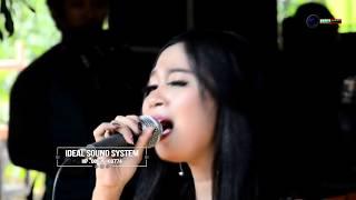 Download Video SAYANG 3 VOC.ANIK SAFITRI - CAMPURSARI RINGKES CAK APUD MP3 3GP MP4