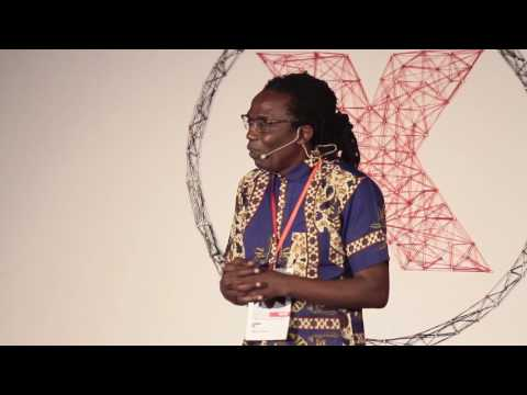 The Complexity of Faith (in Nigeria) | Deinbofa Ere | TEDxPortHarcourt