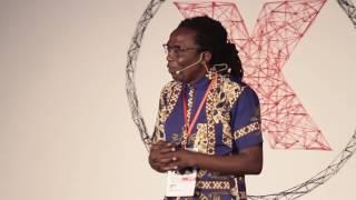 The Complexity of Faith (in Nigeria) | Deinbofa Ere | TEDxPortHarcourt
