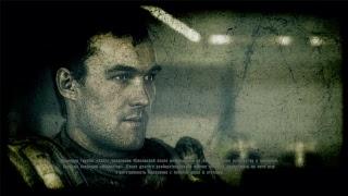 S.T.A.L.K.E.R - Call Of Pripyat Пятый (Последний) стрим