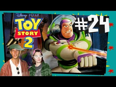 Phone toy story 2 game part 10mb