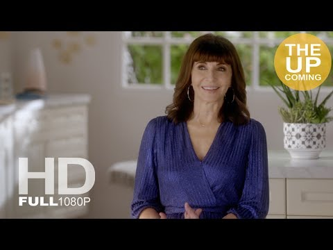 Mary Steenburgen interview on Book Club and her character's sexual awakening