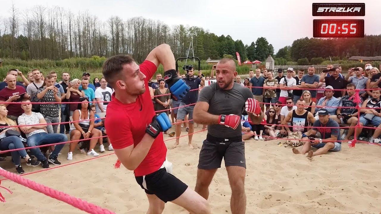 PIT BULL vs RED DANGEROUS !!! Super Fight !!!