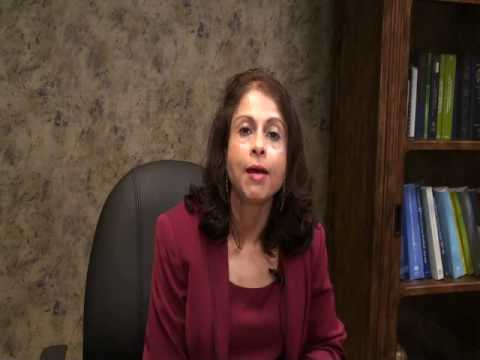 Immigration Lawyer in Houston - Law Office of Annie Banerjee