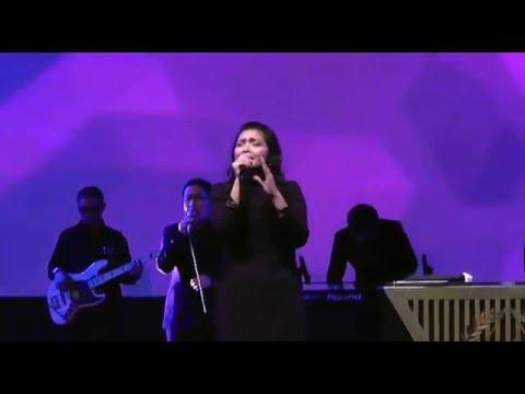 Satu Satunya (Sound of Praise) - Lina S Tan & Team
